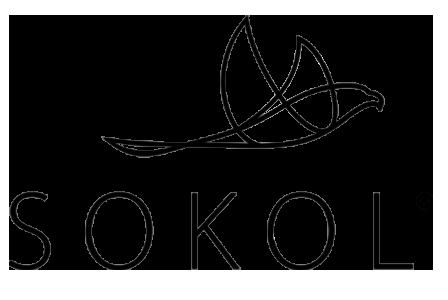 Vítejte na webových stránkách Sokol – interiéry
